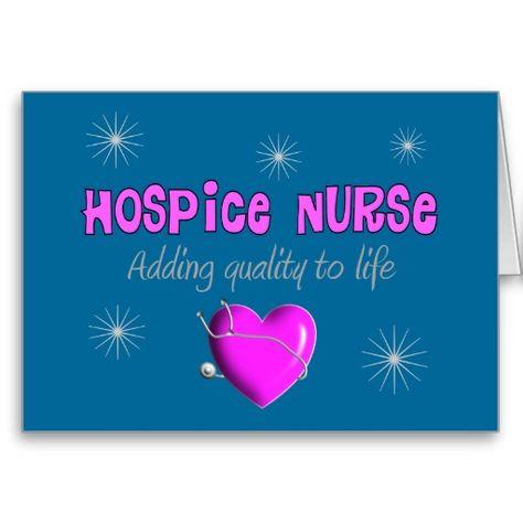 Pin On Nurse