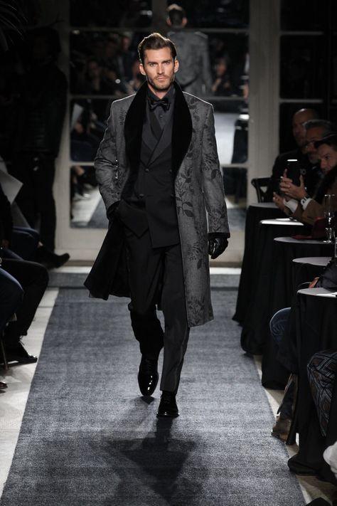 25 Best Formal Men's Clothing