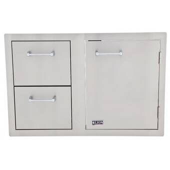 Bullnose Drop In Access Door Stainless Steel Doors Stainless Steel Kitchen Cabinets Steel Kitchen Cabinets
