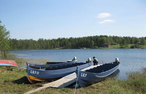 Lemmenjoki (8)   Saariselkä, www.saariselka.com, #riverboat #jokivene #huovutus #huopapirtti #veneretki #ravadas #ravadasfalls #lemmenjoki #kaijapaltto #heikkipaltto #saariselkä #saariselka #saariselankeskusvaraamo #saariselkabooking #astueramaahan #stepintothewilderness #lapland