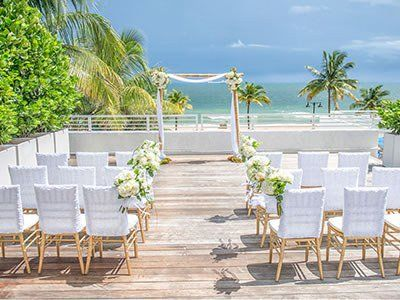 Westin Fort Lauderdale Beach Resort Ft Lauderdale Pompano Beach Weddings Florida Wedding Venues 33304 Fort Lauderdale Wedding Florida Wedding Venues Fort Lauderdale Beach Resort