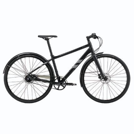 Inc 2 Urban Bike Urban Bike Bike Urban