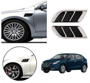 Chevrolet Uva Car All Accessories List 2019 Elantra Car Jetta Car New Car Accessories