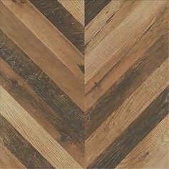 Kolekcja Fir Plytki Ceramiczne Cersanit Wood Texture