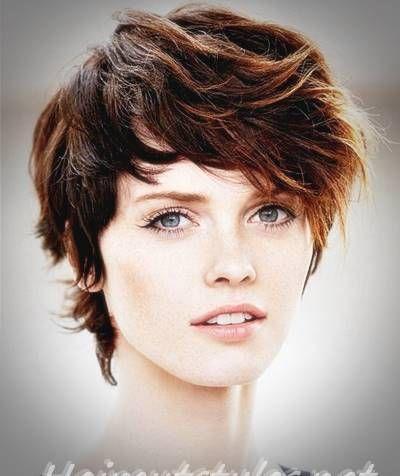 Short Shag Haircut Short Shaggy Hairstyles For Women 2020 2021 Haircut Styles And Hairstyles Short Shag Haircuts Womens Hairstyles Shaggy Short Hair