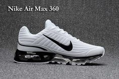 low priced where to buy high fashion Women Shoes in 2019 | Nike shoes, Air max 360, Cheap nike ...