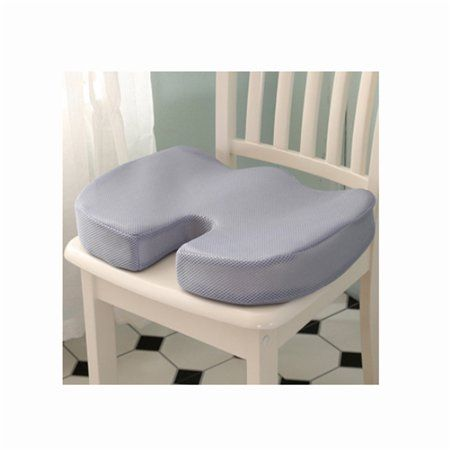 Home Seat Pads Car Seat Cushion Seat Cushions