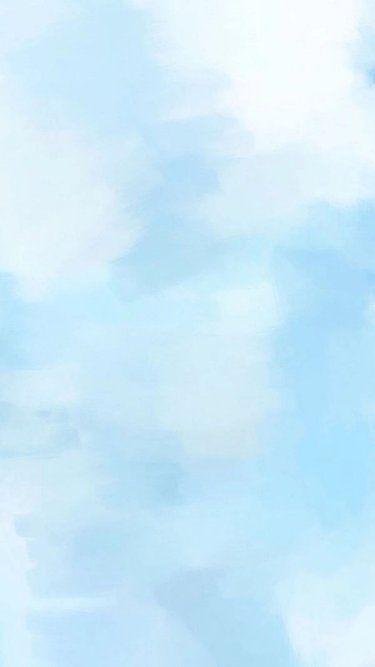 Fotografia Aura Solamente 1 Fortnite Battle Royale Armory Amino Blue Wallpaper Iphone Cute Blue Wallpaper Blue Background Wallpapers