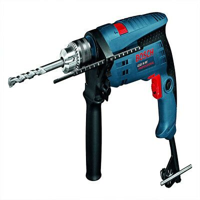 49 Off Bosch Gsb 16 Re Pro Corded Impact Drill 700w 220 240v 60hz Us Only Drill Bosch Power Tools