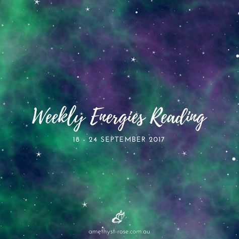 #WeeklyEnergies #WeeklyTarotReading for 18 - 24 September 2017  KING of SWORDS . IV CUPS (rev) . X WHEEL of FORTUNE (rev)  Transformation is underway. You're beginning to see things a little more clearly, and then...  Click on the image to see the whole reading <3 Vanda xx  #WeeklyReading #EnergyOfTheWeek #IntuitiveReadings #EnergyReading #GeneralReading #Tarot #TarotReadings #InsightsFromTheTarot #WisdomOfTheTarot #ReadingsWithVanda #IntuitiveTarot #EmailReadings