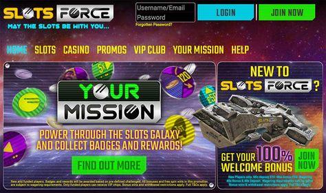 itucasino com agen judi casino online sbobet 338a indonesia terpercaya