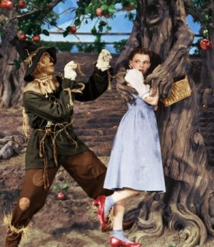Pin by Diana Foster on *The Wizard of Oz | Wizard of oz, Wizard of oz  movie, The wonderful wizard of oz