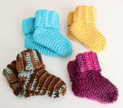 Pin En Ropa A Crochet
