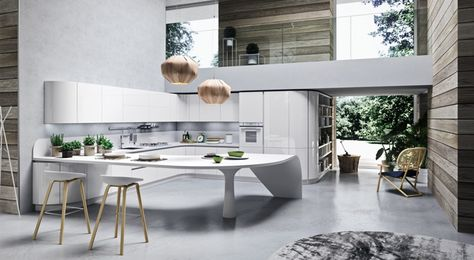 Cucine Moderne Prezzi Di Fabbrica.Cucine Moderne E Cucine Classiche A Prezzi Di Fabbrica
