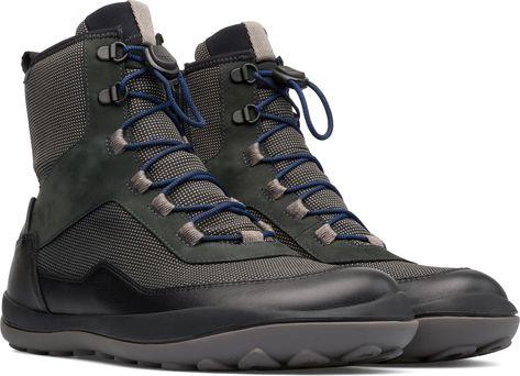 Popular Styles Shoes Men's Shoes Camper Peu Pista