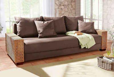 Otto Schlafsofa Federkern Home Decor Furniture Home