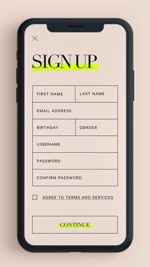 Digital Marketing Agency: Web Design & SEO Company in Lancaster Dashboard Design, Ui Ux Design, Identity Design, Application Ui Design, Kit Design, Design Responsive, Design Food, Logo Design, Design Typography