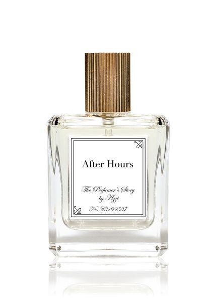 Best New Fragrances For 2019 Perfume Fragrance Mens Fragrance