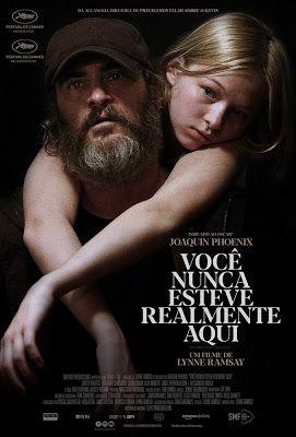Um Filme Que Tem Dois Atos Distintos Um Muito Forte Para Mortes