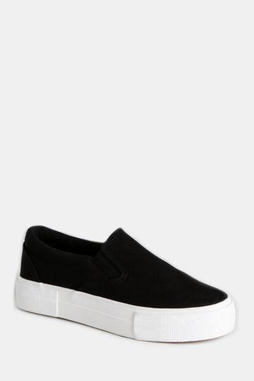 Ladies Slip On Shoes | Shop Online