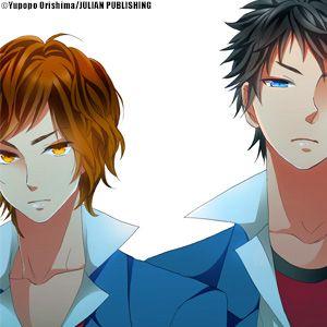 Renta Read Popular Manga Online Popular Manga Manga Anime