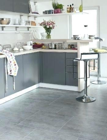 Modern Floor Tiles Design Room Flooring Modern Kitchen Floor Tiles