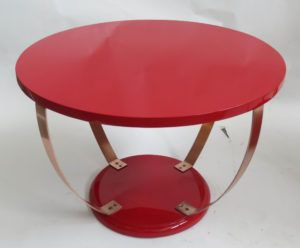 Black And Red Lacquer Coffee Table Naga Antiques With Regard To Sizing 1256  X 770 Red Lacquer Side Table   Once Pressed You Can Get Rid Of The Pen  Lines Wh