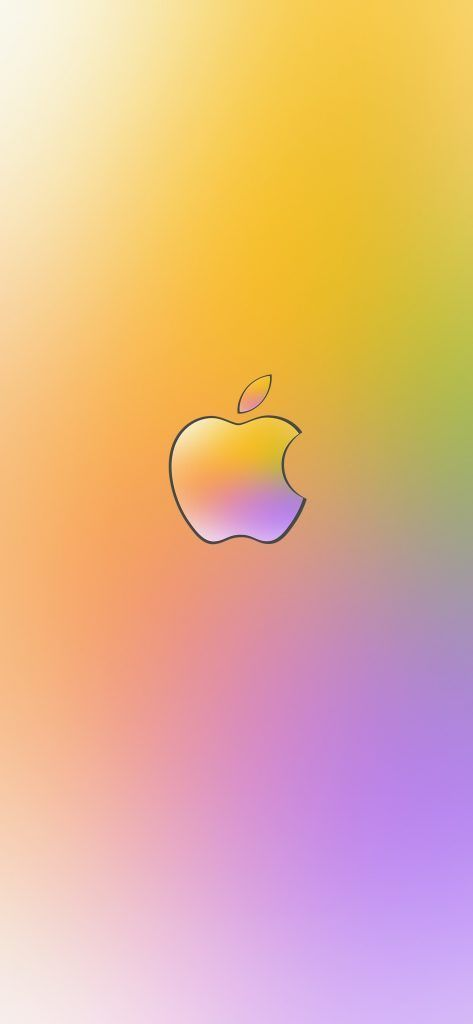 Apple Iphone 11 Pro Max Wallpapers In 2020 Apple Logo Wallpaper Iphone Apple Wallpaper Iphone Apple Logo Wallpaper