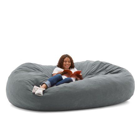 Pin On Giant Bean Bags
