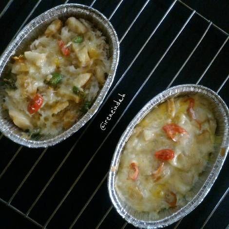 Resep Shiratake Baked With Mozarella Cheese Keto Oleh Irene Indah Resep Memanggang Kue Resep Keto Keju