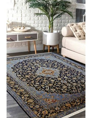 Large Area Rugs Sale 2020 Large Area Rugs Rugs And Beyond In 2020 Area Rugs For Sale Rugs Large Area Rugs