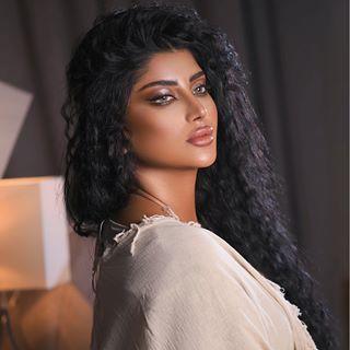 ملكة كابلي Malika Kabli Instagram Photos And Videos Instagram Photo Instagram Photo