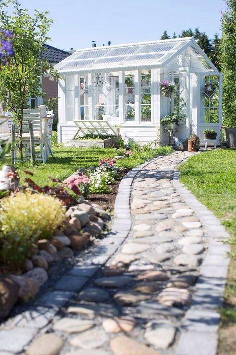 Gewächshaus Für Den Garten 12 Selbst Gebaute Gestaltungsideen Gewachshaus Fur Den Garten 12 Selbst Gebaute Gestaltungsideen