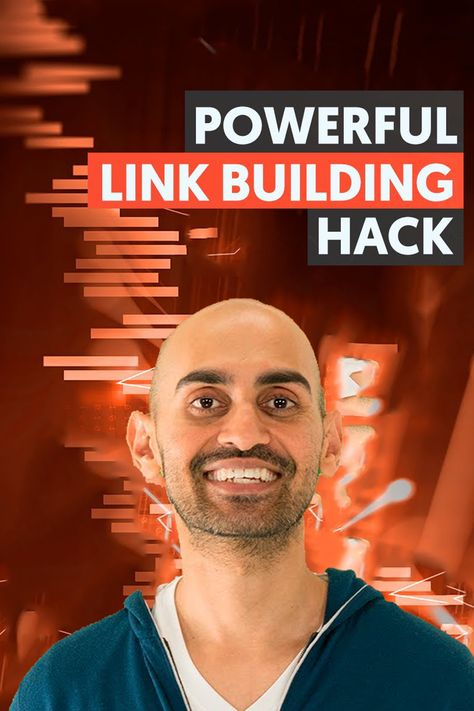 How to Build 41,142 Backlinks From One Simple Hack by Neil Patel