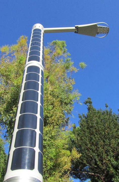 Pin By Alex Boyd On Dan Boyd House Solar Energy Panels Solar