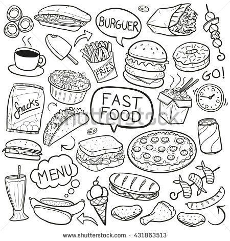 Pin On Foods Wallpapers