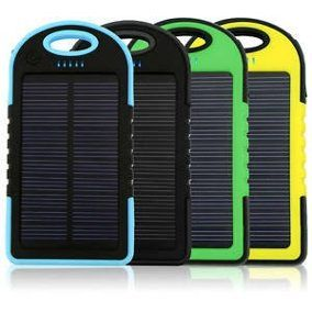Pin By Cedrick Willis On Catch Solar Charger Solar Battery Bank Solar Power Bank
