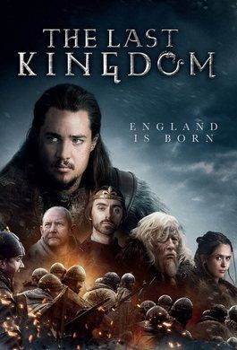The Last Kingdom Season 2 Free Download With Images The Last