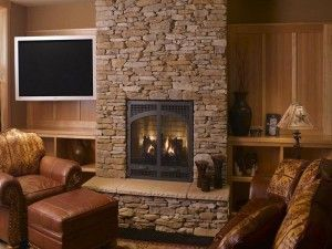 Wonderful Free of Charge Stone Fireplace with tv Thoughts  DIY Stone Fireplace Surround,  #DIY #Fireplace #Stone #stonefireplacelivingroomlayout #surrou…#di #Charge #Fireplace #Free #Stone #Thoughts #Wonderful