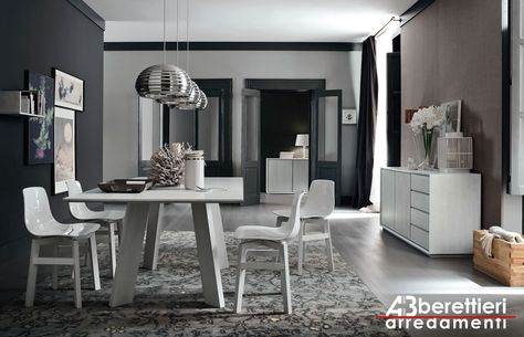 Altacorte mobili ~ Best tavoli altacorte images diner table dining