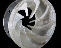 3d-print-turbo-fan | 3d