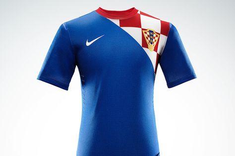 Maglietta Polo Argentina Mondiali di Calcio T-shirt flag calcio nazione TOP KIT 2018 T