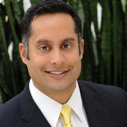 Follow Dr  Sameer Jejurikar of Yelp | Dr  Sameer Jejurikar