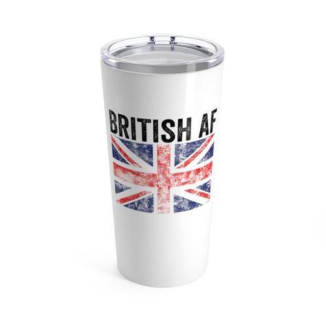 United Kingdom Gifts Uk Coffee Mug British Tumbler British Birthday Gifts For Men And Women In 2020 Mens Birthday Gifts United Kingdom Gifts Mugs