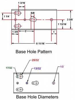 Winch Wireing : winch, wireing, Champion, Winch, Wiring, Diagram, Electric, Winch,, Power