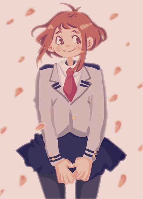 Ochako Pinterest Hashtags Video And Accounts