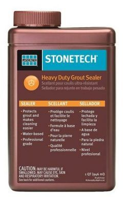 Top 10 Best Grout Sealers In 2020 Reviews Thez7 Grout Sealer Best Grout Sealer Best Granite Sealer