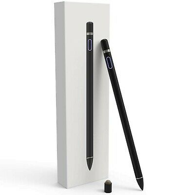 Details About Stylus Pens For Touch Screens Fine Point Stylist