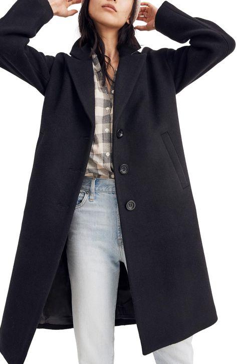 k Derrick Aled zhuke Manteau en Coton pour Femmes Col en Fourrure Blanc Mi-Longueur /à Capuche Hiver Chaud Plus Manteau en Polaire Haut /à Manches Longues