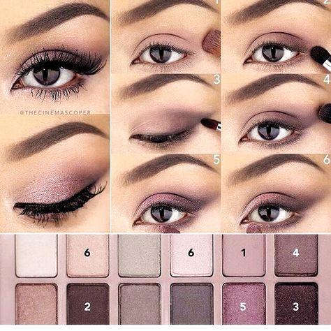Je ne peux pas croire que je nai pas inventé ça: Tutoriels faciles pour lété: Eyeshadow #SummerVibes - #ça #Croire #Eyeshadow #faciles #inventé #je #l39été #n39ai #ne #PAS #peux #pour #SummerVibes #tutoriels - PhotoBlog